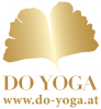 Alphalauf Partner DO-YOGA