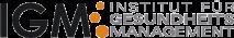 Partner IMG Gesundheitsmanagement