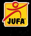 Jufa Hotels