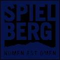 Spielberg Logo