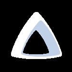 Alpalauf Logo