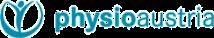physioaustria_logo Kopie