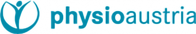 physioaustria_logo
